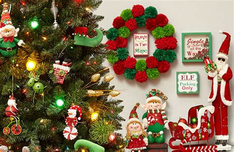 garden ridge christmas ornaments find large selection of