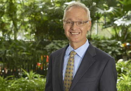 tree house foods treehouse foods names new president food business news