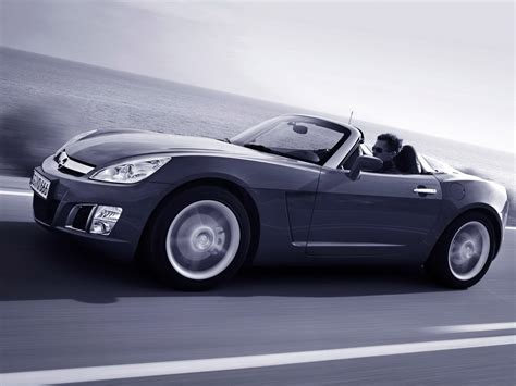 opel cabriolet wallpapers and images wallpapers