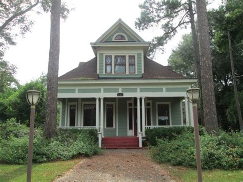 houses for sale in boston 433 n green street boston ga 31626 reo home details foreclosure homes free