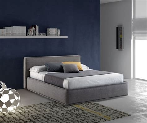 outlet letti singoli outlet letti singoli finest letto arca with outlet letti