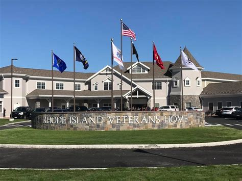rhode island veterans home 28 images rally promotes