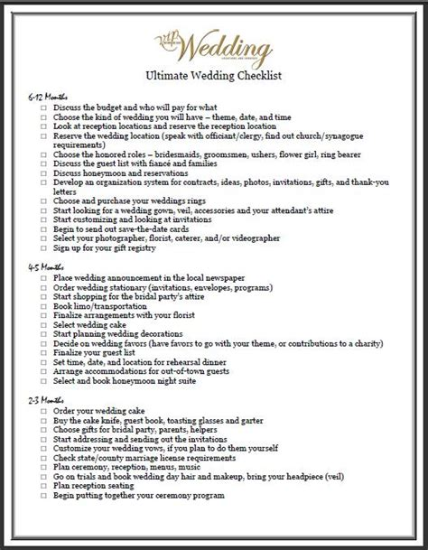 Wedding Crashers Wedding Speech by Wedding Crashers Quotes Of Honor Speech Image Quotes