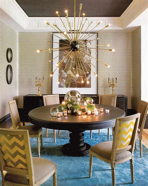 decor living sputnik design focus sputnik chandeliers design trend report
