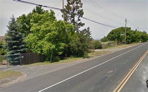 Santa Rosa Warrant Search Motel Search Warrant Snowballs Into 5 Arrests Crime Voice