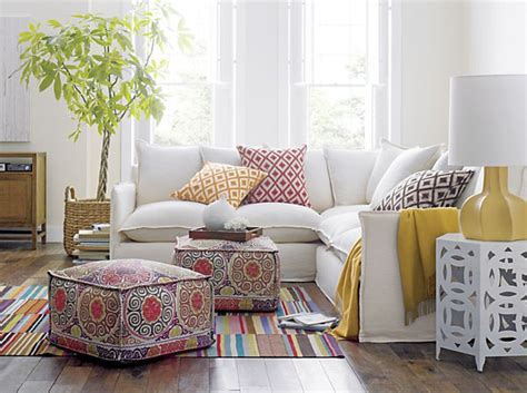 slipcovered furniture manufacturers furniture in turkey archives furniture from turkey