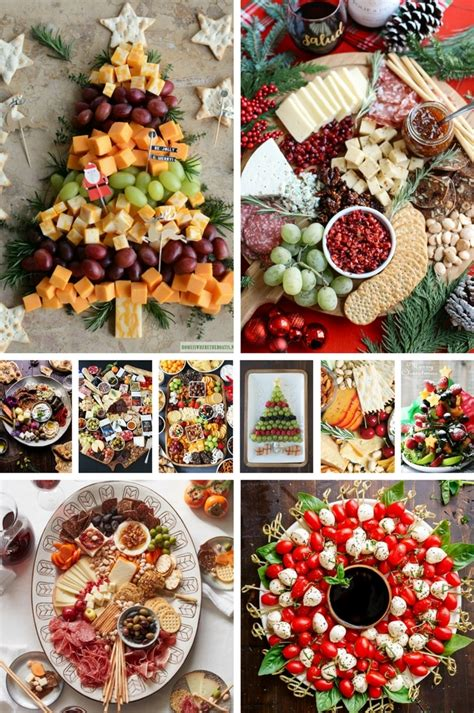 pinterest christmas recipes for snacks 60 appetizer recipes dinner at the zoo