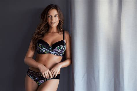 where to buy cup where to buy h cup bras parfaitlingerie