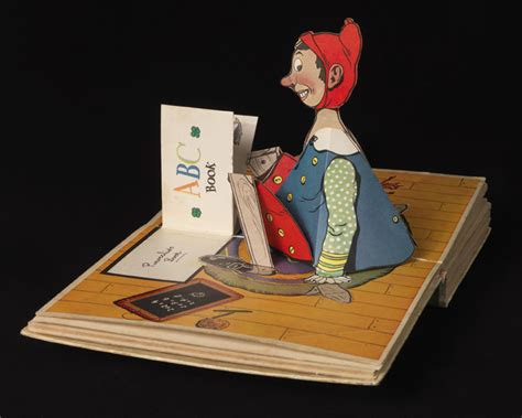 libro making video dance a dennos presents making paper dance the art of pop up books beginning jan 19 nmc communiqu 233
