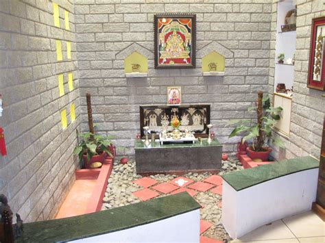 prayer room design ideas for home