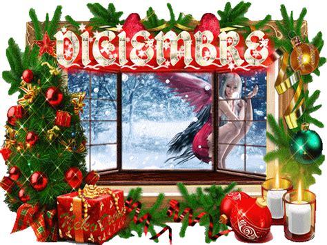 imagenes de navidad diciembre im 225 genes con feliz diciembre para todos con movimiento
