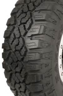Trail Hog A T Tires Kanati Trail Hog Look
