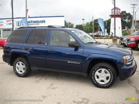 small engine service manuals 2003 gmc envoy electronic valve timing 2003 gmc envoy service engine soon