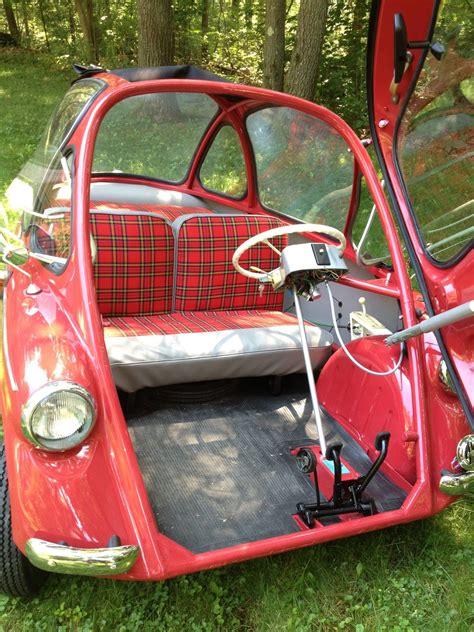 car upholstery scotland tartan projects automotive upholstery ideas tartan blog