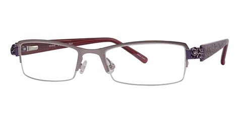 revolution rev648 eyeglasses revolution eyewear