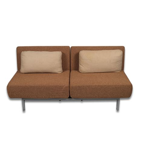 Reclining Sofa Bed Smalltowndjs Com Reclining Sofa Bed