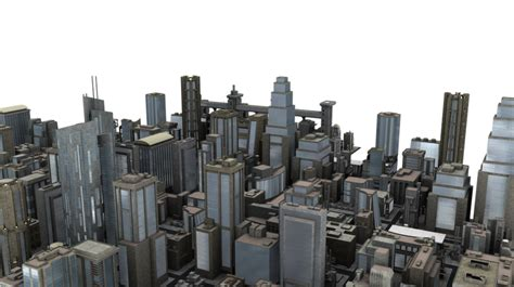 City Blocks city blocks png by neverfading stock on deviantart