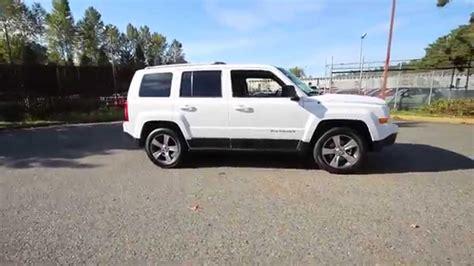patriot jeep white jeep patriot white trendy with jeep patriot white top