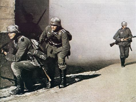 world war ii german 1472819438 ww2 german wallpaper wallpapersafari