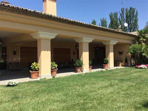 casa en venta madrid anuncio venta casa madrid otras zonas 28560