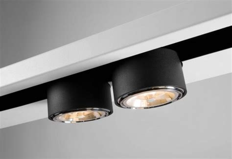 Modular Ceiling Lights 10 Benefits Of Modular Ceiling Lights Warisan Lighting