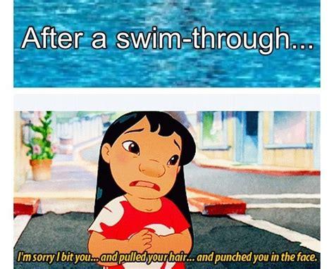 Synchronized Swimming Meme - synchronized swimming funny memes www imgkid com the
