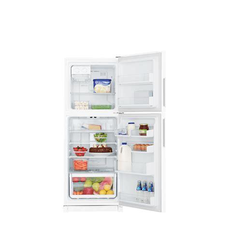 Best Small Home Freezers Rent A Small Fridge In Sydney Fridge Hire Renta Centre