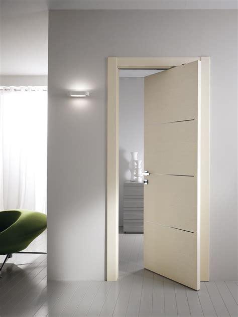 porte interne trieste rivenditore porte interne udine trieste gorizia e per