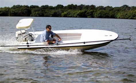 micro skiff boat plans shipoke 14 micro skiff ncfly pinterest boats love