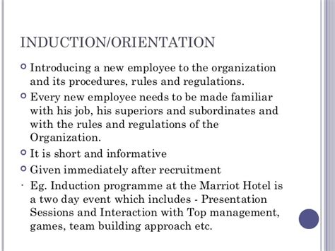 induction and orientation pdf induction and orientation template 28 images induction procedure template 28 images belfast