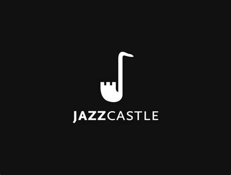 Jazz Castle jazz castle on behance
