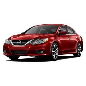 Nissan Address 2016 Nissan Altima Near Philadelphia 2016 Nissan Altima