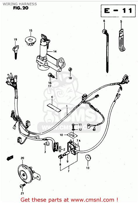 pin trailer wiring diagram south africa trailer