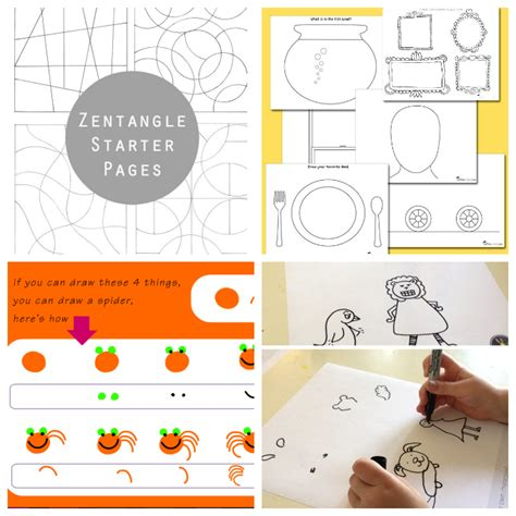 printable art activities for toddlers free coloring pages 16 printable art activities for kids