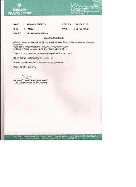 Seema Sapra - General Electric corruption whistle-blower ...