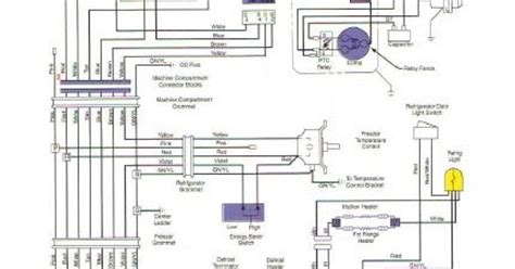 emg wiring diagram 81 emg wiring diagram