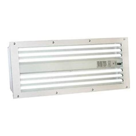 Paint Booth Light Fixtures T5 Spray Booth Light Fixture 6 Fluorescent