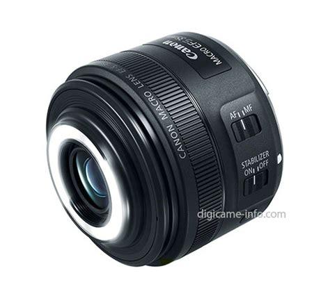 Lens Canon Es 86 White canon powershot sx730 hs ef s 35mm f 2 8 macro is stm lens pricing info