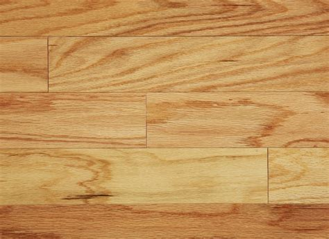 top 28 home depot flooring quote engineered wood
