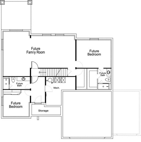 rockwell floor plan 17 best images about ivory homes floor plans on pinterest