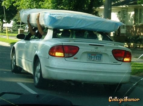 How To Move A Mattress On A Car by The Advantage Of Moving A Mattress This Way Is You Don T
