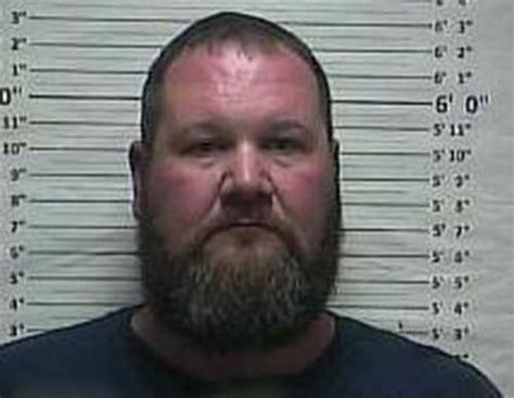 Weakley County Tn Arrest Records Samuel Bessent 2017 04 16 22 28 00 Weakley County Tennessee Mugshot Arrest