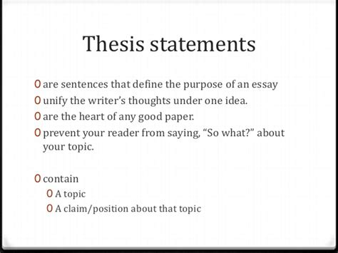 policy dissertation topics thesis statementsrev