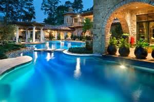 hotel lazise con piscina stai pensando di realizzare una piscina ecco alcune idee