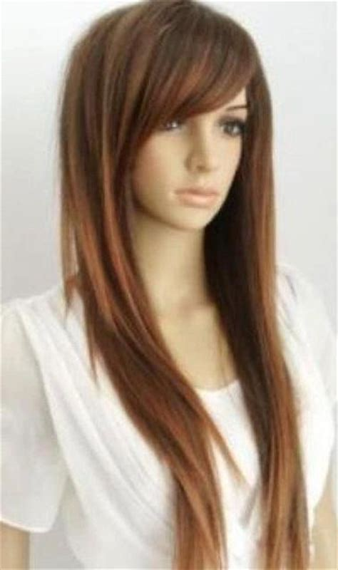dry haircuts austin 10 best images about highlight lowlight hair color ideas