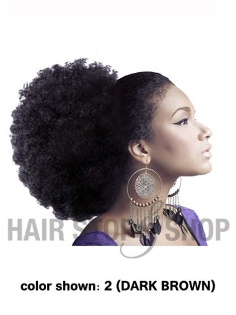 afro puff pocket bun hairstyles afro puff pocket bun hairstyles afro mini string janet