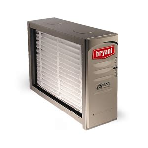 perfect comfort heating and cooling bryant legacy ez flex cabinet air filter