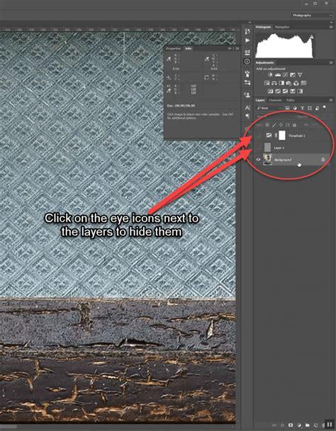Photoshop White Balance