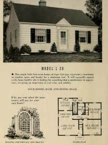28 1940 cape cod style house 1940 cape cod style