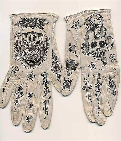 leather tattoo 17 best ideas about sailor tattoos on octopus